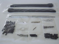 Heli Spare Parts